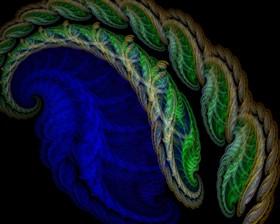 Yarn Weaver