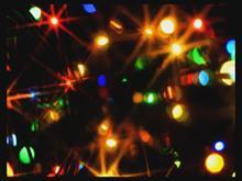 LightsCameraReaction