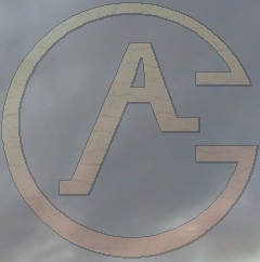 AnythingGaming Logo