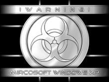 Biohazard Microsoft Windows XP