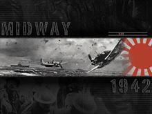 battlefield 1942 Mod Midway