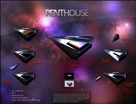 Penthouse