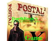 Postal 2