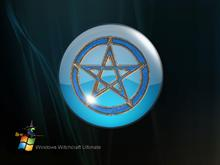 Windows Witchcraft Ultimate 1024x768