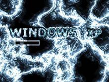 Windows XP Electro