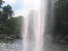 MisolHa water fall 2 (LOW QUALITY)