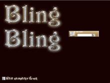 Bling Bling v1.0