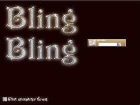 Bling Bling v1.0