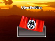 UberSoldier Icon 2