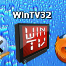 WinTV 128x128 png icon