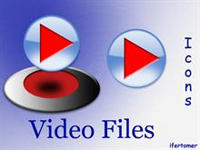 Video Files