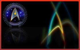 Starfleet Vista