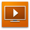 Adobe Media Player (AMP)