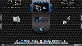 Mac OS X Lion 7