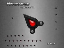 Hardwired CFX