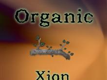 Organic Xion