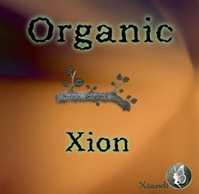 Organic Xion