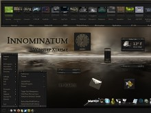 Innominatum Xtreme