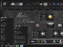 _Moto_