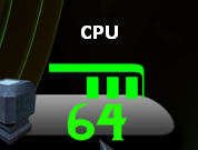 Star Trek CPU