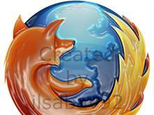 Firefox Plastic 3.5