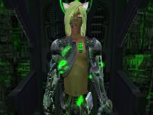 Neko Borg