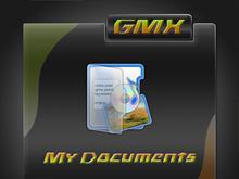 GMX My Documents