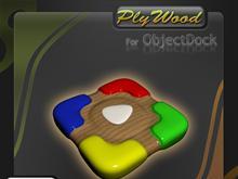 PlyWood Media Player