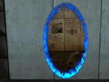 Portal Dreamscene