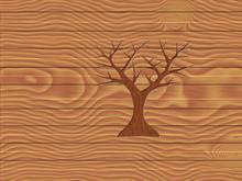 TreeWood