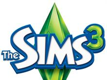 The Sims 3 - Pure Logo -