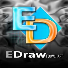 E Draw