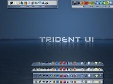 Trident Docks