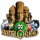 Svetlograd
