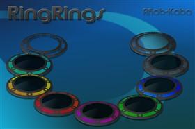 RING RINGS