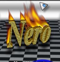 NeroBurning