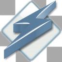 Winamp OSX