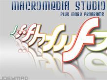 Macromedia Studio MX 2004 *plus*