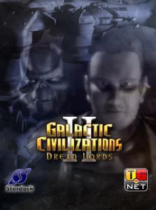 GalCiv2