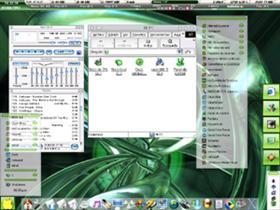 simulatingmac