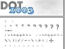 DoT 2003