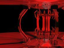 Generator (RED)