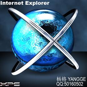 XPS (IE)