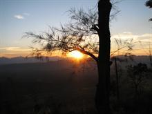 sunsetvista