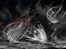 War of Souls