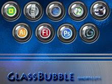 GlassBubble shortcuts