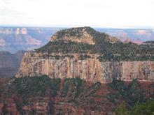 Grand Canyon V6