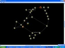 Star Wars Galaxy Map -BETA-
