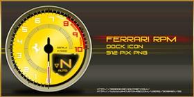 Ferrari-rpm