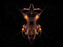 Wraith Rider